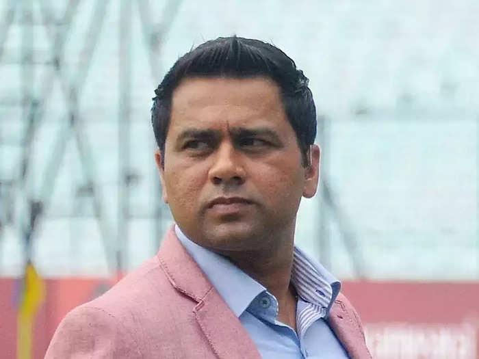 Aakash Chopra On Ipl 2021