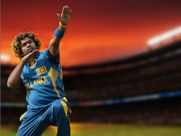 see how mumbai indians, jasprit bumrah and others reacted to lasith malinga retirement of all forms of cricket