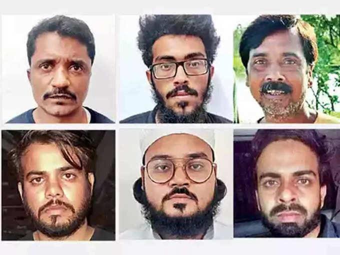 arrested-terrorists