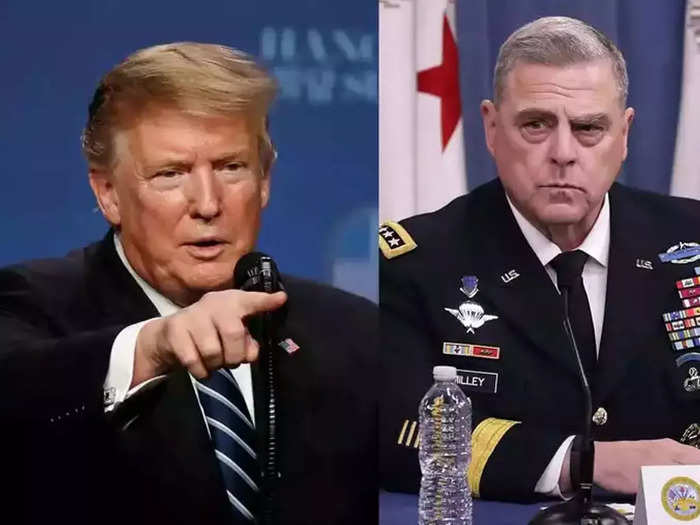 Trump-and-Army-Chief