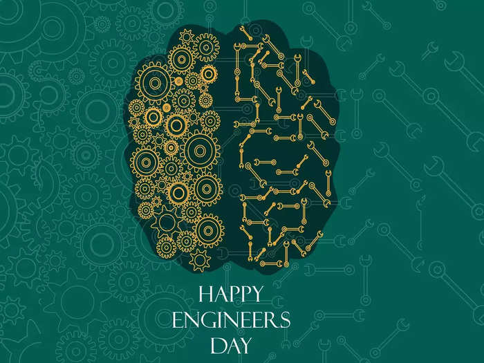Engineers Day 2021: कधी येणार इंजीनिअर्सचे अच्छे दिन?