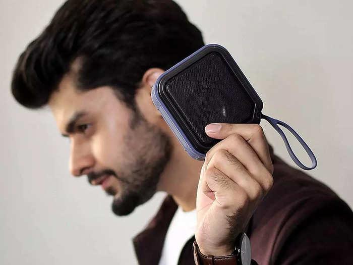 पोर्टेबल और हैवी साउंड क्वालिटी वाले हैं ये Wireless Speakers, इनमें हैं कई बेस्ट फीचर