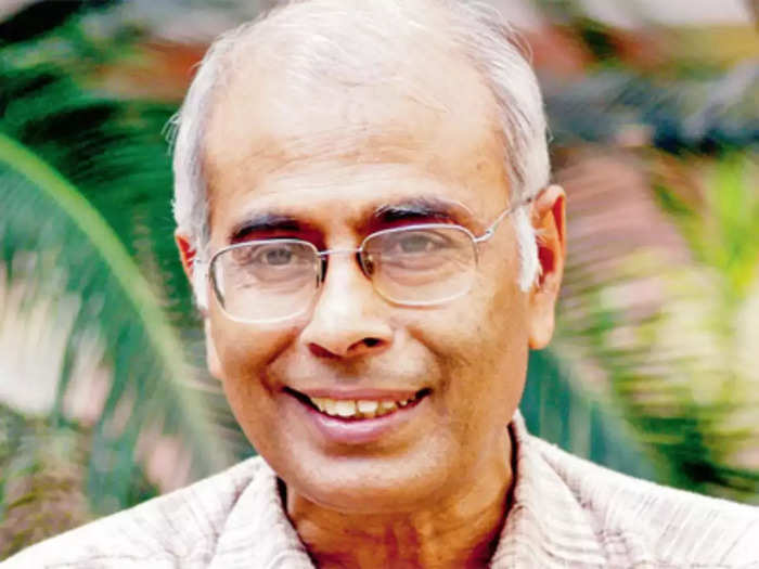 documents of evidence in dr narendra dabholkar murder case will be presented in court on 30th september