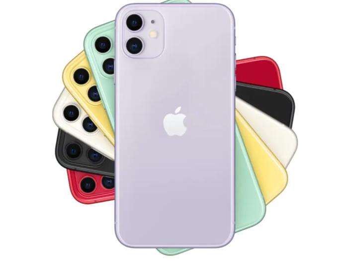 iPhone 11 Series and iPhone 12 Series gets permanent price cut