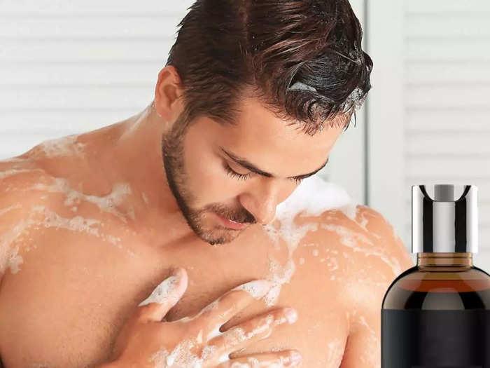 पुरुषों की सख्त स्किन के लिए ये Body Wash हैं बेस्ट, मिल सकती है स्मूद और ग्लोइंग त्वचा