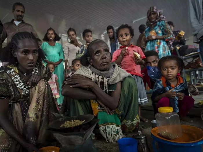 Ethiopia Tigray Crisis (1).
