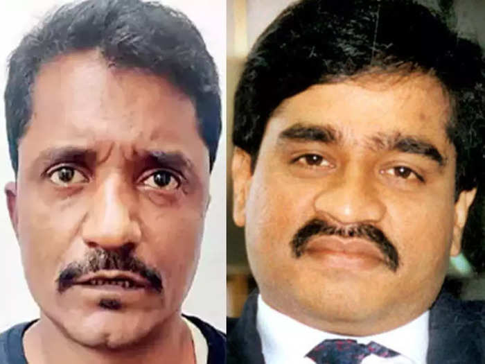 terrorist jan has been in a relationship with d company for two decades says maharashtrs ats chief vineet agrawal