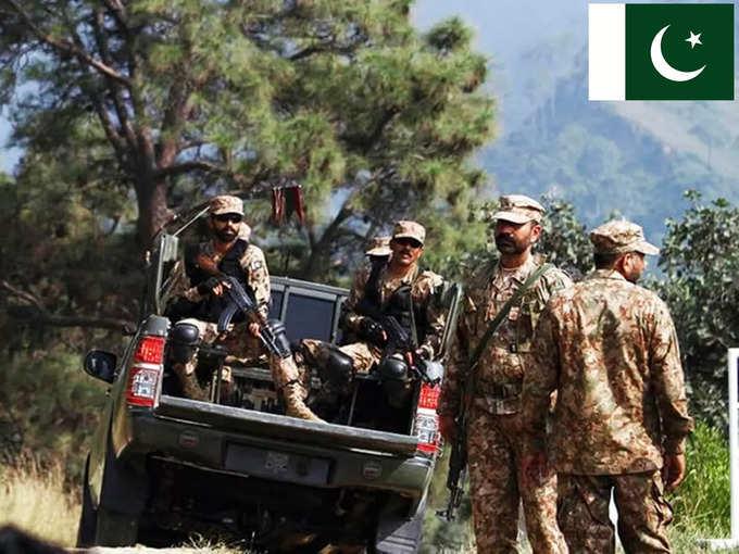 Pak Army 019191
