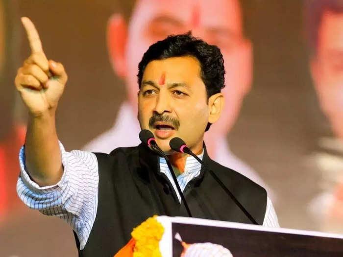 mp sambhaji raje appeals aghadi govt for maratha reservation after suicide of a maratha youth
