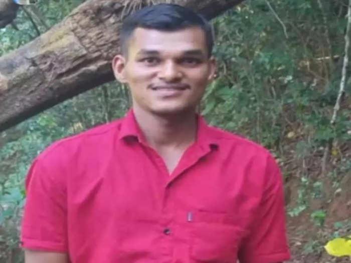 kolhapur suicide note