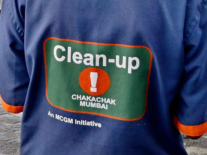 clean-up-marshal