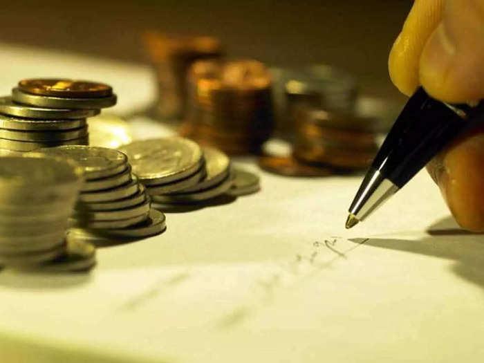 आज से निवेश के लिए खुल गया ICICI प्रूडेंशियल का PSU बॉन्ड फंड (File Photo)