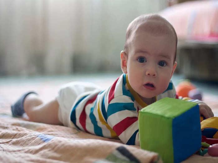 names for babies born in september