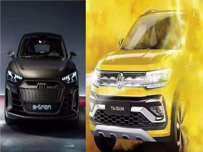 Upcoming Car And Bike Launch India Taigun R15M