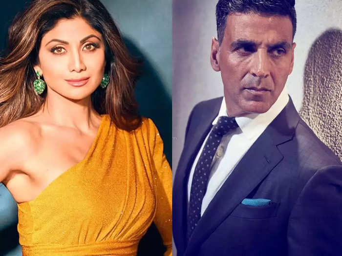 akshay kumar to shipla shetty stars who do not drink alcohol and how it affects skin