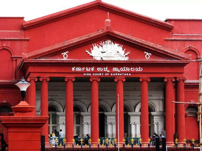 High Court Order On School Fee Reduction