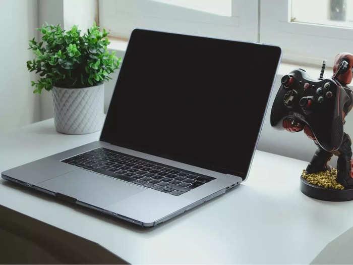 जबरदस्त फीचर वाले इन Gaming Laptops से एंटरटेनमेंट होगा दोगुना, मिलेंगे 5 बेस्ट ऑप्शन