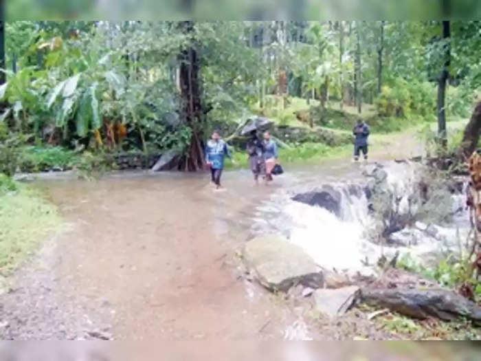 Samse Eleniru Didupe Road
