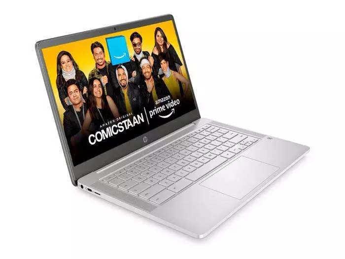i3 processor laptop तुमच्या बजेटमध्ये, कामाला आणि अभ्यासाला द्या सुपरफास्ट वेग