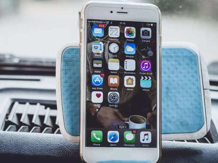 गेमिंग के लिए बेस्ट रहेंगे ये 5 स्मार्टफोन, कीमत सिर्फ 14,999 रुपए से शुरू