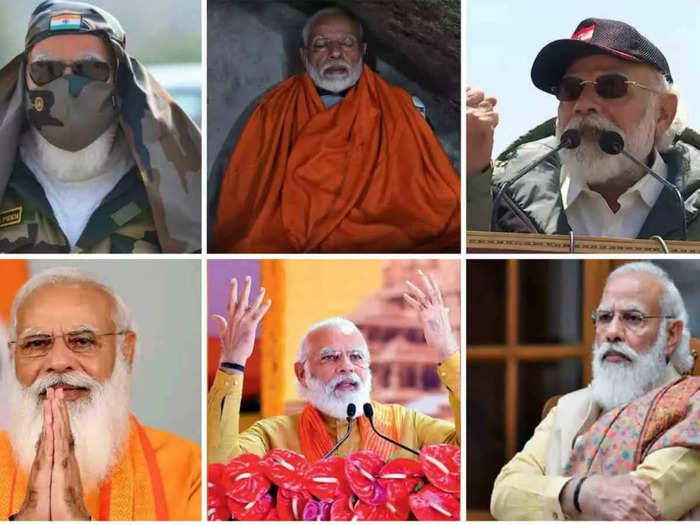 pm narendra modi 71 birthday today what is going on in country and on twitter