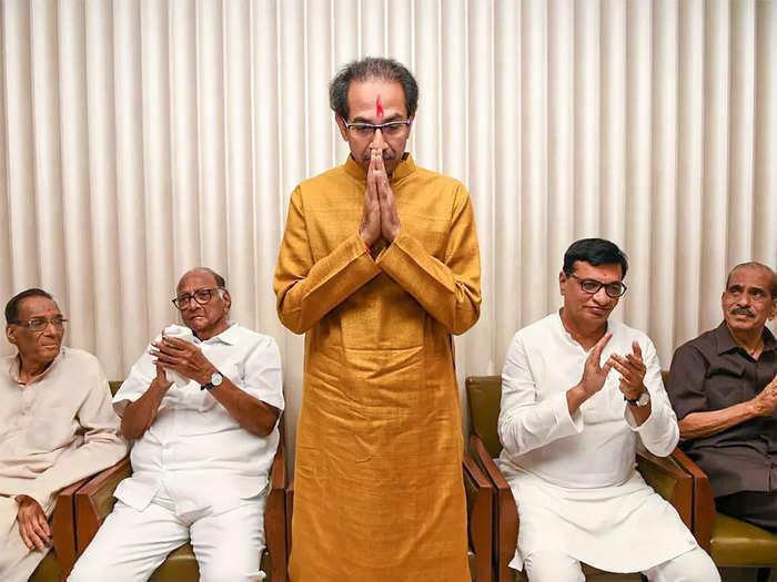 uddhav-thackeray-pti