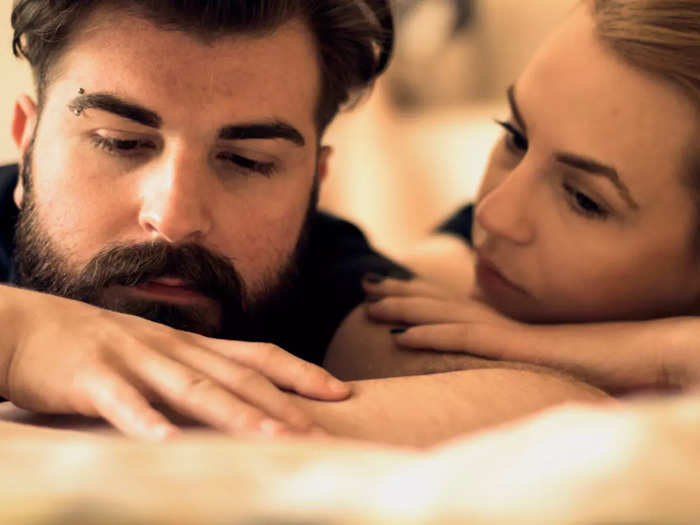 how does sleep affect hormone levels