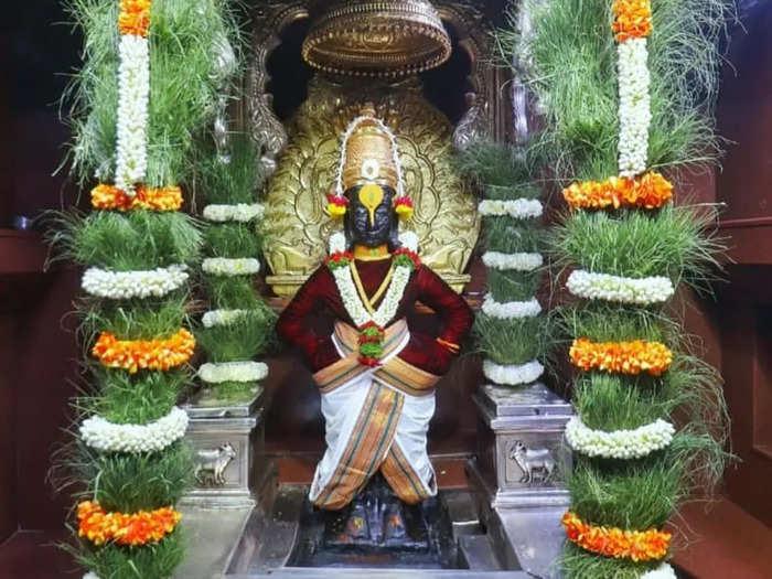 Parivartini Ekadashi 2021 परिवर्तिनी एकादशी : जाणून घ्या, शुभ योग, महत्त्व व पूजाविधी