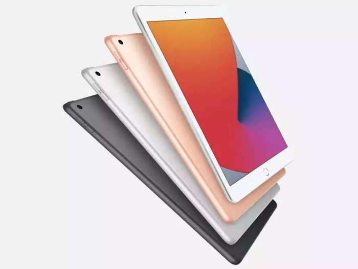 Tablets Under 35000 Rupees