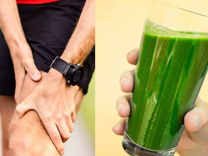 what causes of high uric acid levels in the body know ayurvedic treatment to reduce it