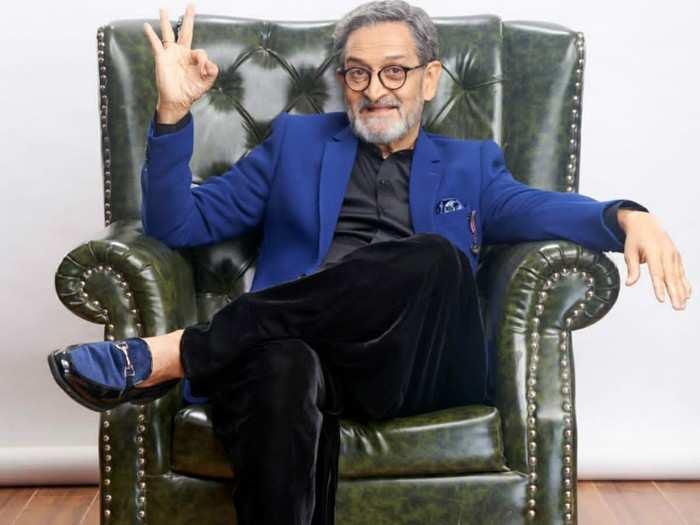 Bigg Boss Marathi 3: वीकेण्डचा डाव नाही तर आता भरणार बिग बॉसची चावडी, हे आहे खास