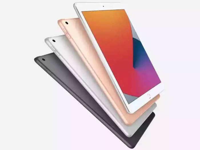 tablets under 35000 rupees include apple ipad 8th gen ipad mini 2019 galaxy tab s6 lite