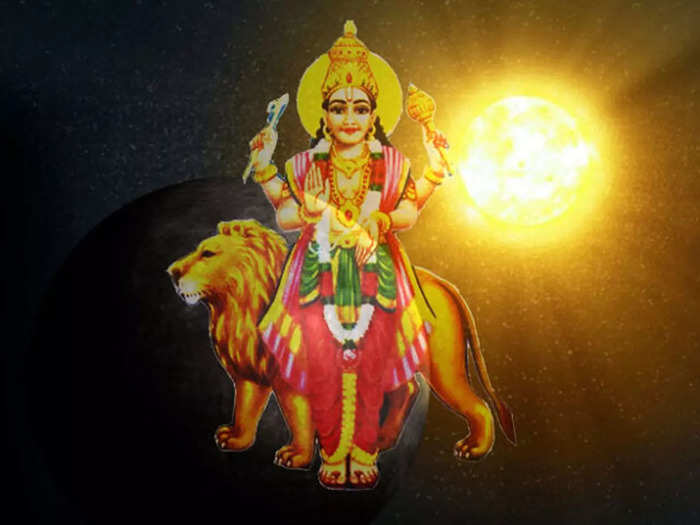 mercury transit in libra 2021 in marathi these zodiac sign have to be very cautious