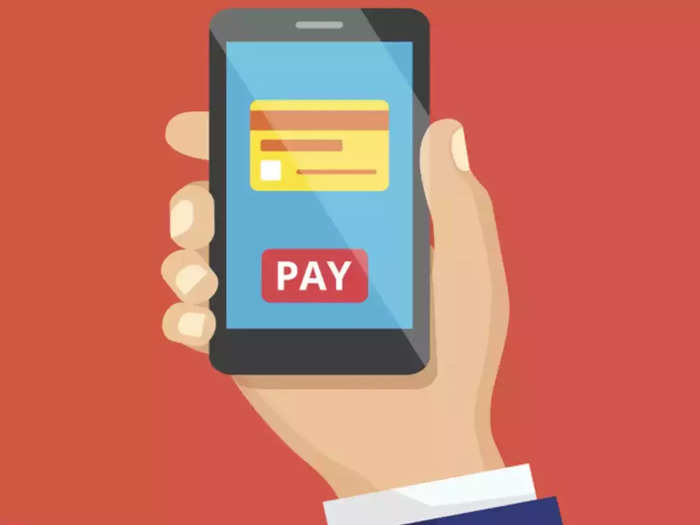 Two arrested for bribing tehsildar through online payment