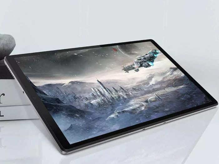 जबरदस्त बैटरी बैकअप और वॉइस कॉलिंग वाले हैं ये Tablet, शुरुआती कीमत ₹9,000 से भी कम