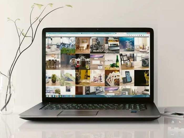 इन शादार फीचर वाले टॉप रेटेड लैपटॉप की खरीद पर करें 24,000 तक की बचत, गेंमिंग के लिए भी हैं बेस्ट