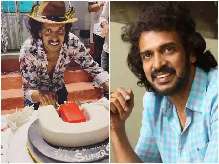 Happy Birthday Upendra: ಜನ್ಮದಿನದ ಸಂಭ್ರಮದಲ್ಲಿ ರಿಯಲ್ ಸ್ಟಾರ್ ಉಪೇಂದ್ರ, ಇಂದಿನ ವಿಶೇಷತೆಗಳೇನೇನು?