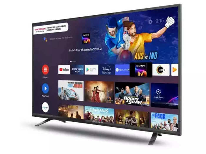 best smart led tv under rs 15000 in india checklist