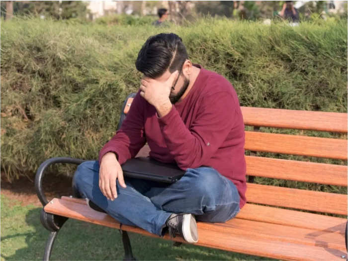 urine infection in men symptoms causes risk treatment in hindi