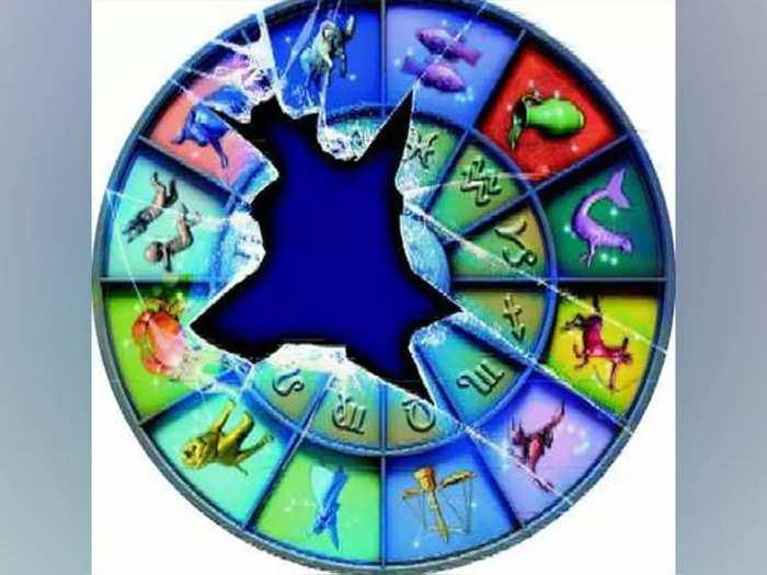 Daily horoscope 19 september 2021 : समस्पतक योग आणि ग्रहांच्या संक्रमणात या राशींना मिळेल लाभ