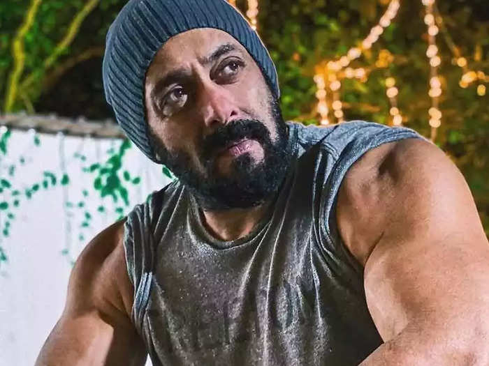 Salman Khan to be Paid Rs 350 Crores for Boss 15