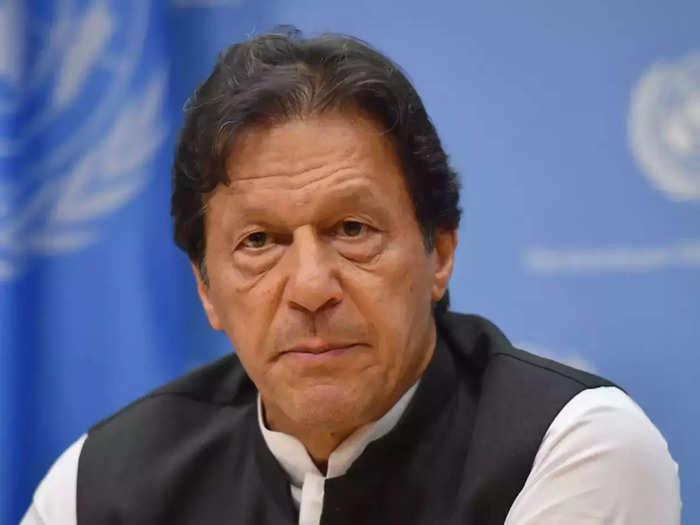 Imran-Khan-PM-Pakistan