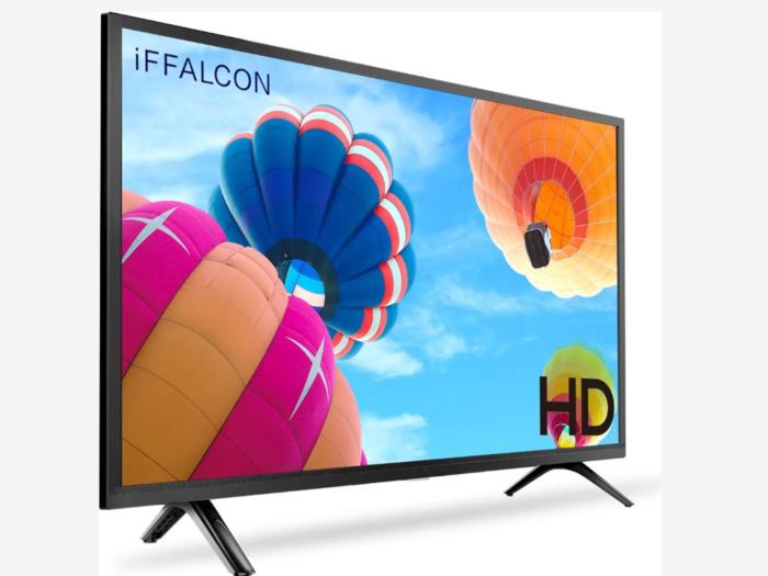 Smart TVs under 15000 rupees