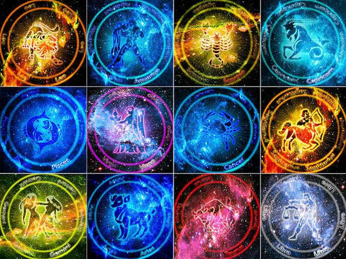 weekly horoscope 19 to 25 september 2021 saptahik rashi bhavishya in marathi effect on zodiac sign