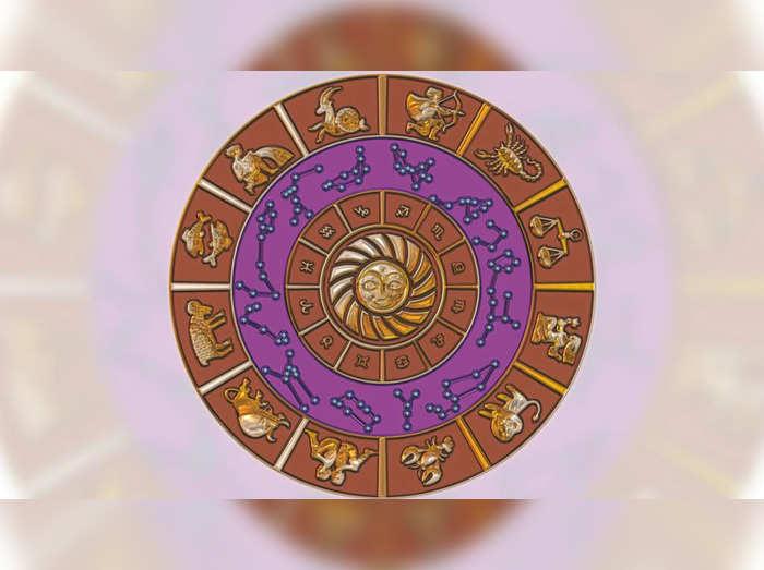 Daily horoscope 20 september 2021 : पोर्णिमेवर चंद्र या राशीचे आयुष्य उजळवत आहे