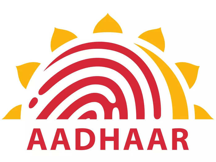 how to download aadhaar card without linked mobile number