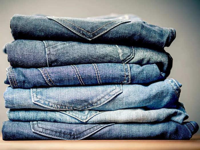 इन ट्रेंडी Jeans को पहनने पर मिलेगा कमाल का कम्फर्ट, मिल रही है 870 रुपए तक की छूट