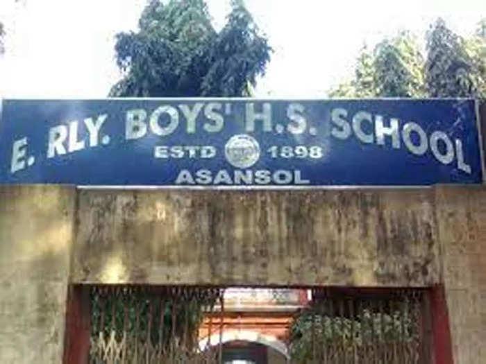 अब इतिहास हो जाएंगे रेलवे के स्कूल!