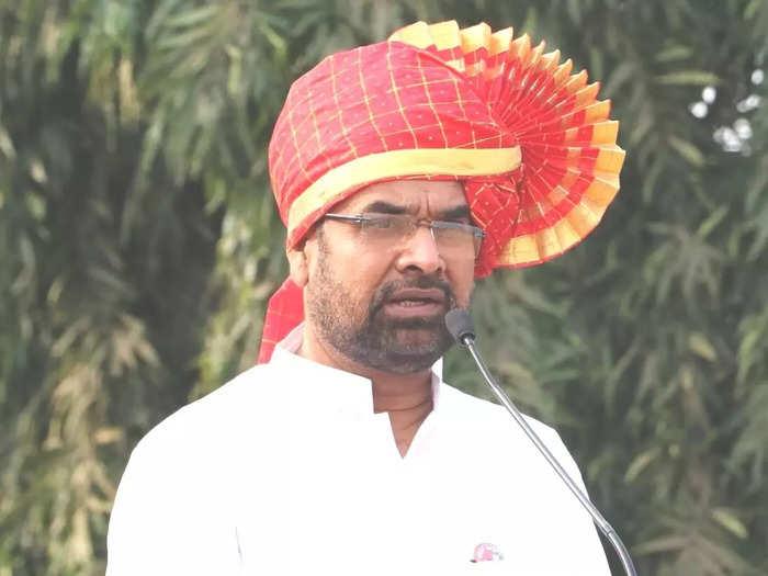 Sadabhau Khot