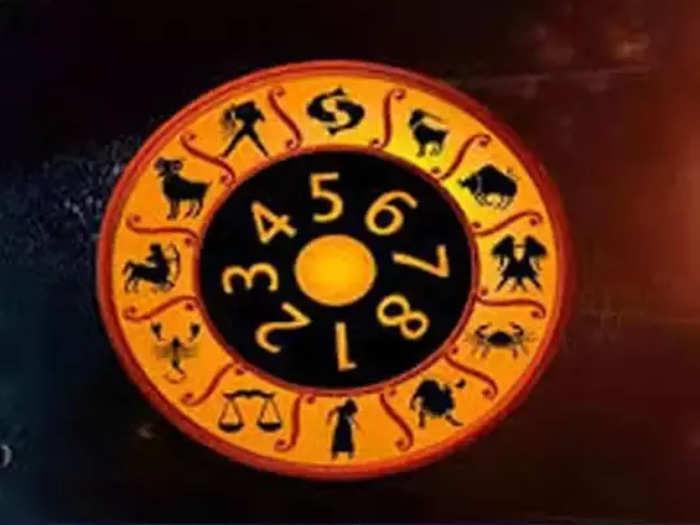 ank jyotish in marathi weekly numerology horoscope 20 to 26 september 2021 saptahik